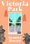 Cover Image: Victoria Park