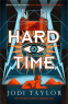 Cover Image: Hard Time