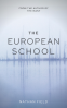 Cover Image: The European School