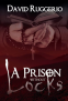 Cover Image: A Prison Without Locks