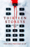 Cover Image: Thirteen Storeys