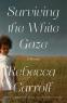 Cover Image: Surviving the White Gaze
