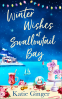 Cover Image: Winter Wishes at Swallowtail Bay