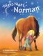 Cover Image: Night Night, Norman
