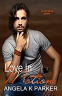 Cover Image: Love In Motion
