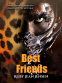 Cover Image: Best Friends