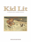 Cover Image: Kid Lit