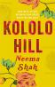 Cover Image: Kololo Hill