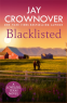 Cover Image: Blacklisted