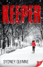 Cover Image: Keeper
