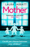 Cover Image: Mother