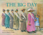 Cover Image: The Big Day