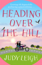Cover Image: Heading Over the Hill