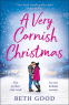 Cover Image: A Very Cornish Christmas