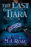 Cover Image: The Last Tiara
