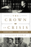Cover Image: The Crown in Crisis