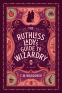Cover Image: The Ruthless Lady's Guide to Wizardry