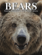 Cover Image: Bears