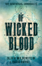 Cover Image: Of Wicked Blood