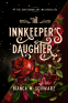 Cover Image: The Innkeeper's Daughter