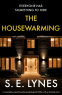 Cover Image: The Housewarming