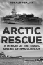 Cover Image: Arctic Rescue