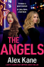 Cover Image: The Angels
