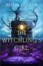 Cover Image: The Witchling's Girl
