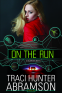 Cover Image: On the Run