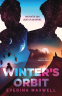 Cover Image: Winter's Orbit