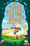 Cover Image: The Fatal Flying Affair