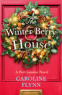 Cover Image: The Winter Berry House