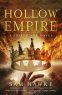 Cover Image: Hollow Empire