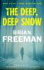 Cover Image: The Deep, Deep Snow