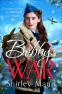 Cover Image: Bobby's War