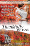 Cover Image: Thankfully in Love