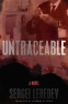 Cover Image: Untraceable