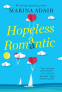 Cover Image: Hopeless Romantic