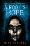 Cover Image: A Fool's Hope