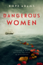 Cover Image: Dangerous Women