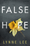 Cover Image: False Hope