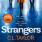 Cover Image: Strangers