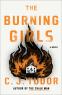 Cover Image: The Burning Girls