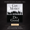 Cover Image: Get Money Do Good