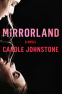 Cover Image: Mirrorland