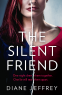 Cover Image: The Silent Friend