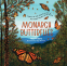 Cover Image: Monarch Butterflies
