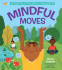 Cover Image: Mindful Moves