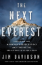 Cover Image: The Next Everest