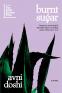 Cover Image: Burnt Sugar